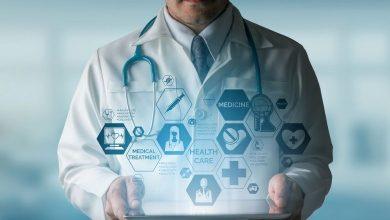 Social Media Healthcare Marketing