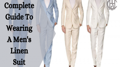 best tailors in Sydney
