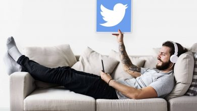 embed twitter feed guide