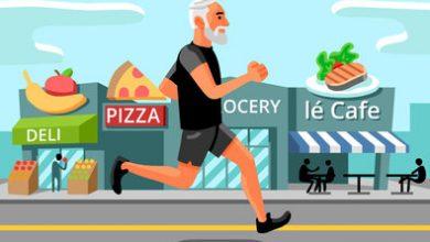 endurance athlete meal plan