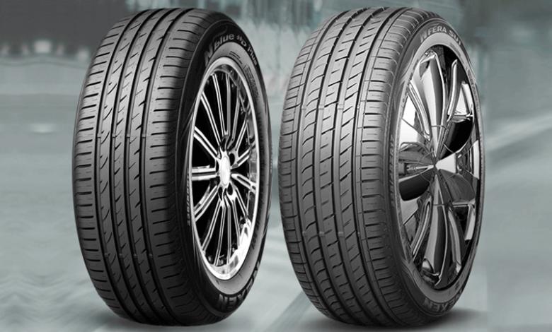 Tyres Reading