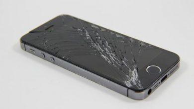 mobile-repair-services-vasundhara
