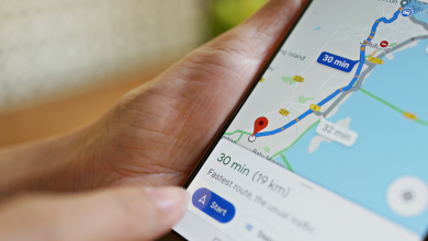 Seo Tips To rank on Google Maps