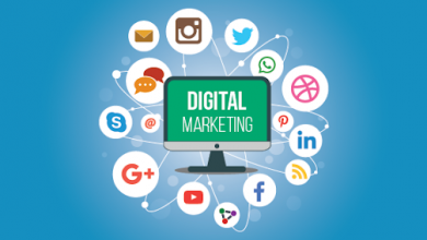 why digital markting is important