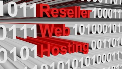 Best Support in a Reseller Plan