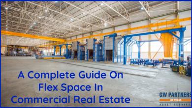 commercial-real-estate-austin