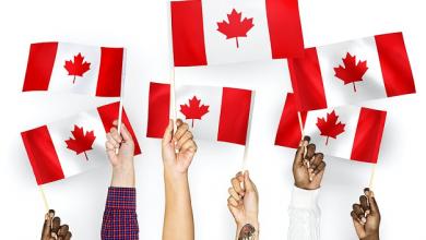 Canada Iimmigration