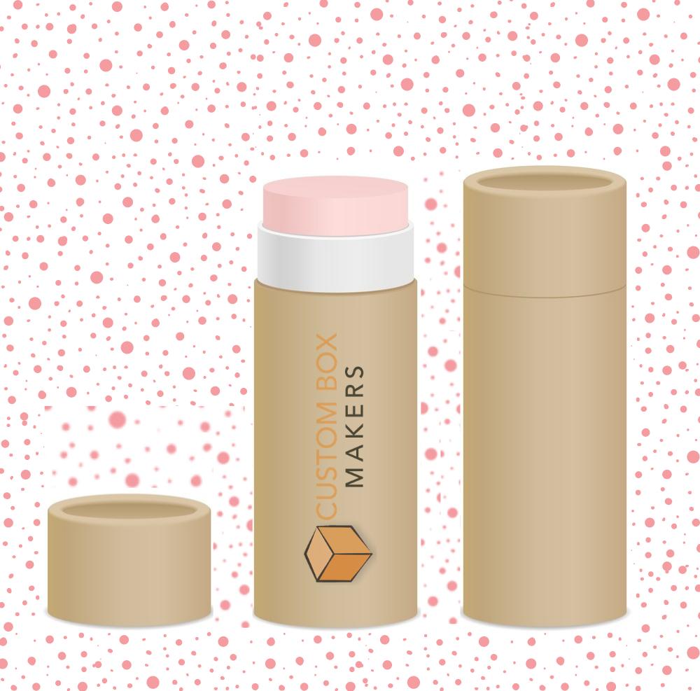 Lip-Balm-Boxes-Wholesale