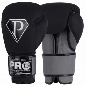 Professional Gloves