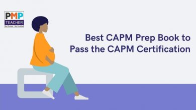 CAPM-Certification