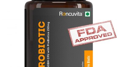 Best Probiotics Supplement