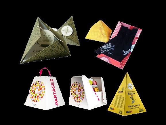 Pyramid_Boxes-Wholesale