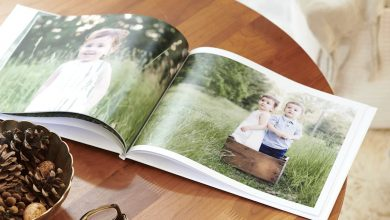 Value and worth of Photo Books