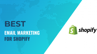 best-email-marketing-Shopify