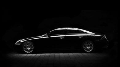 Car Finance SG