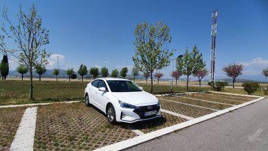 Cheap car rental in Montenegro this summer