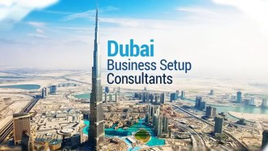 dubai_business_setup_consultants