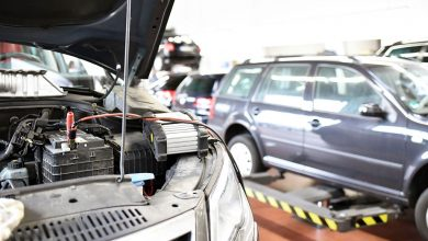 emergency-car-battery-replacement-sydney