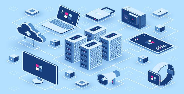 finance-industries-digitization