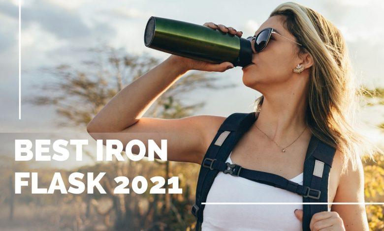 iron flask coupon code