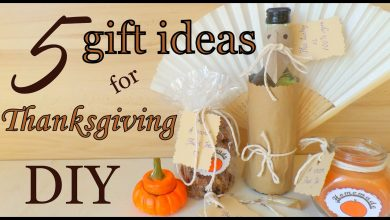 thanksgiving gifts- Incredible Thanksgiving Gifts & flowers for Employees