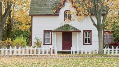 Tips on Getting a Good Deal on a Home