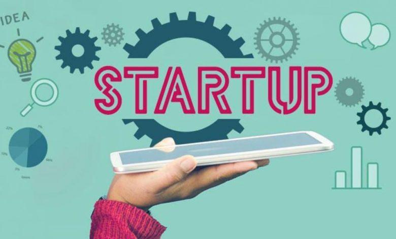 startup guidance banner