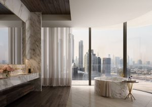 Copperstones luxury properties for sale in dubai, london and all around the world