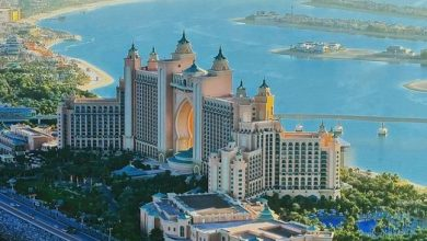 Dubai properties for sale by copperstones