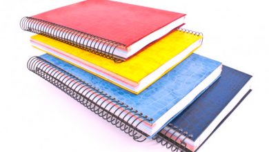 Advantages of multimedia custom gaming notebooks