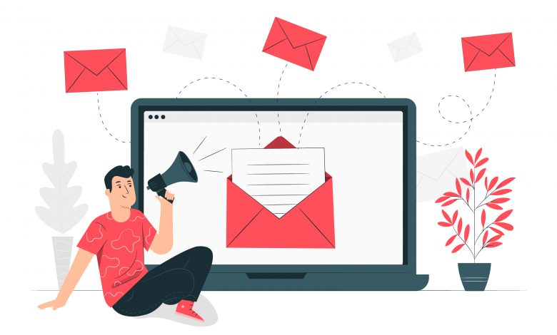 trends for email marketing in 2021