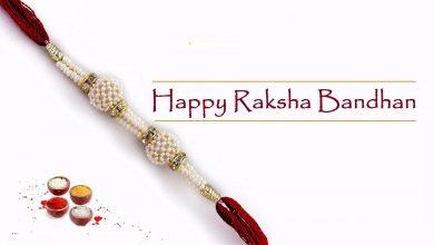 buy rakhi online