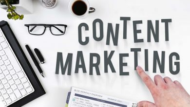 Is Content Marketing a Waste of Money or Worth It?
