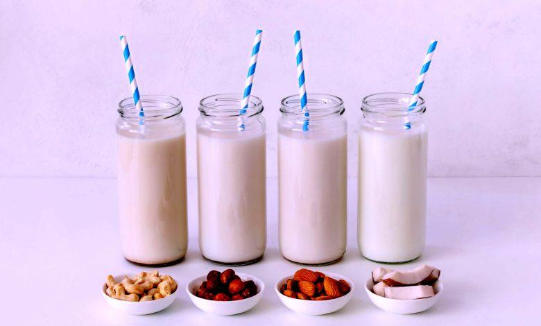 Oat milk is not bad? How long does oat milk last?