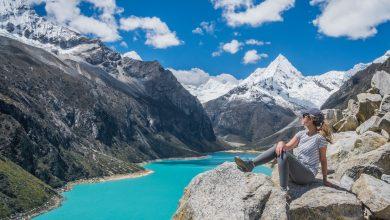 Thomas Salzano - Incredible Travel Tips (1)