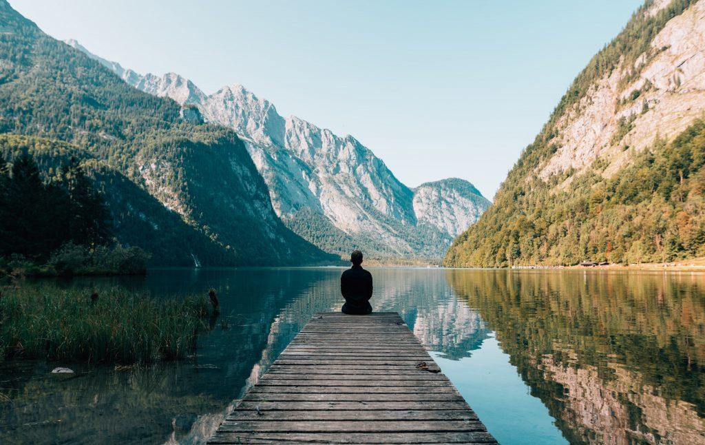 Thomas Salzano - Incredible Travel Tips (4)