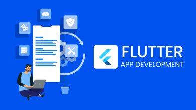 Why-flutter-app-development-company-softsuave