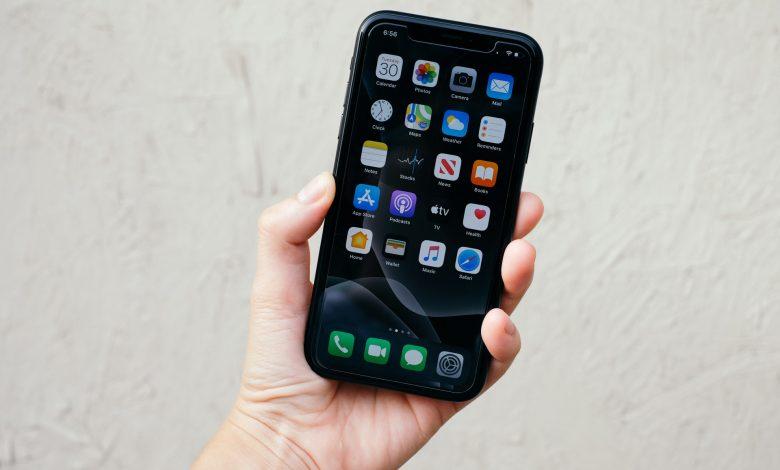 android app development company in Nashville