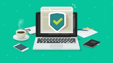 5 Legal Requirements for Small Business Websites