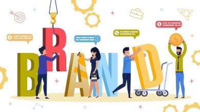These are the 5 Questions You Need to Ask Before You Rebranding