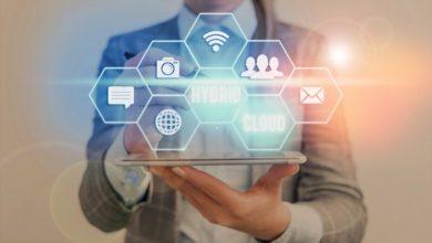 Hybrid Mobile App Development_4Way Technology