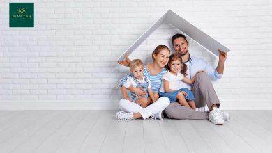 Real Estte Dubai-Renovation Ideas to Make Your Home More Valuable
