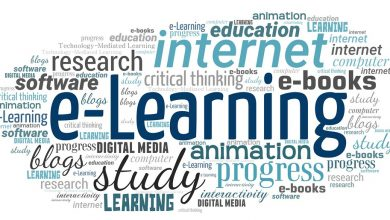 e-learning-ai-framework