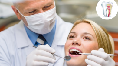 Emergency Root Canal Treatment