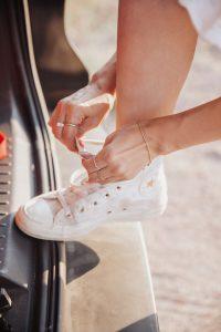Best Tap Shoes