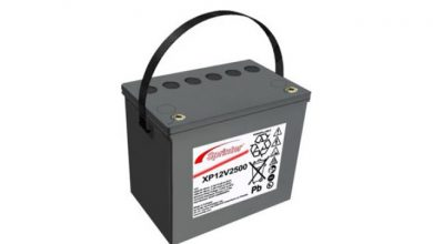 myths about household batteries