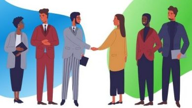 4 Tips to Help Nonprofits Secure Business Partnerships