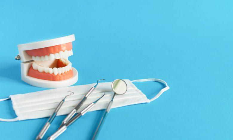 grand dentistry Escondido