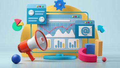 Digital Marketing Skills that employer's value