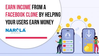 Earn-Income-From-a-Facebook-Clone-by-Helping-Your-Users-Earn-Money